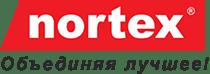 Нортекс